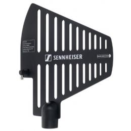 SENNHEISER ANTENNA ADP-UHF 470-1075MKz
