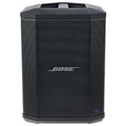 BOSE S1 COMBO ALL IN ONE