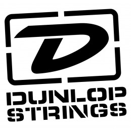 DAP22 Corda Singola .022