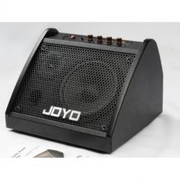 JOYO DA30 AMPLIFICATORE COMBO E-DRUM