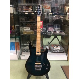 PEAVEY HP SPECIAL FT (USA)...