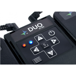 AIRTURN DUO 200 Wireless...