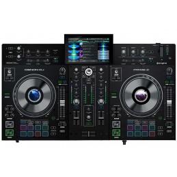 DENON PRIM2 CONCOLE DJ