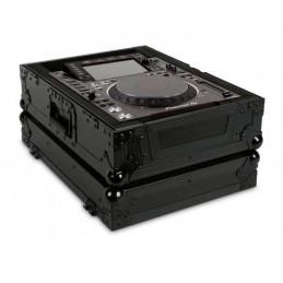 U91021BL2 - FC MULTI FORMAT CDJ/MIXER II BLACK