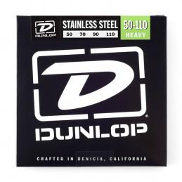 DBS50110 Stainless Steel, Heavy Set/4