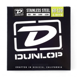 DBS60120 Stainless Steel, Extra Heavy Drop Set/4