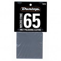 5410 Micro Fret Cloth System 65