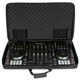 U8305BL - CREATOR DENON MCX8000/ROLAND DJ-808 HARDCASE BLACK