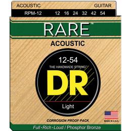 RPM-12 RARE