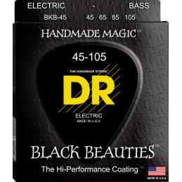 BKB-45 BLACK BEAUTIES