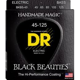 BKB5-45 BLACK BEAUTIES