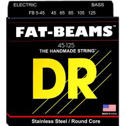 FB5-45 FAT-BEAM