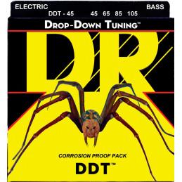DDT-45 DROP DOWN TUNING