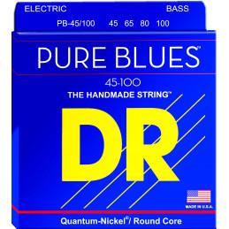 PB-45/100 PURE BLUES