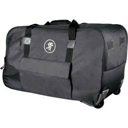 THUMP15A/BST ROLLING BAG