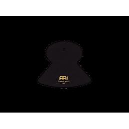 MCM-16