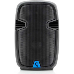 QLS-10 ACTIVE SPEAKER