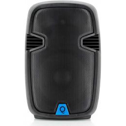 QLS-12 ACTIVE SPEAKER