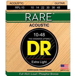 RPL-10 RARE