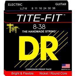 LLT-8 TITE-FIT