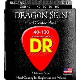 DSB-40 DRAGON SKIN