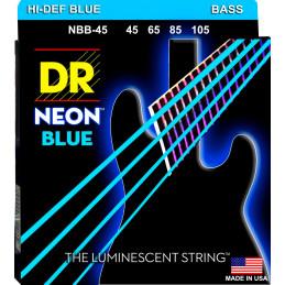 NBB-45 NEON BLUE