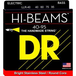LLR-40 HI-BEAM