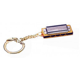 LITTLE LADY 109/8 WITH KEY RING