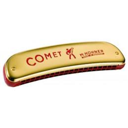 COMET 40 C