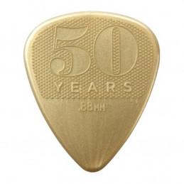 442R.88 0.88mm 50TH ANNIVERSARY NYLON PICK-SCATOLA PER RICARICA DA 36