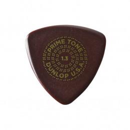 517R1.3 Primetone Small Tri (Smooth), Refill Bag/12