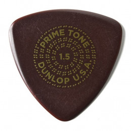 517R1.5 Primetone Small Tri (Smooth), Refill Bag/12