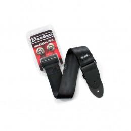 SLST001 Straplok Pak, Nickel Dual Design Straplok & Strap