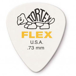 428R.73 Tortex Flex Standard .73 mm Bag/72