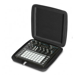 U8453BL - CREATOR NOVATION CIRCUIT MONO HARDCASE NERO