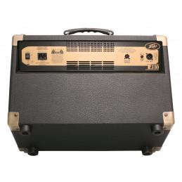 ECOUSTIC®  E110 W/FT CONTROLLER