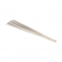 6T26120 FRTWIRE 24 IN-20/TUBE