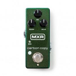 M299G1 Carbon Copy Mini