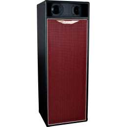 CABINET CL-310-DH