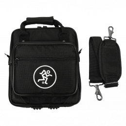 PROFX6V3 CARRY BAG