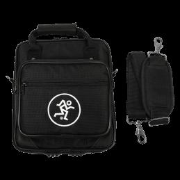 PROFX6V3 CARRY BAG
