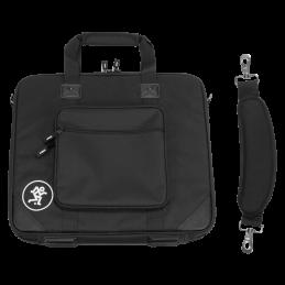 PROFX22V3 CARRY BAG