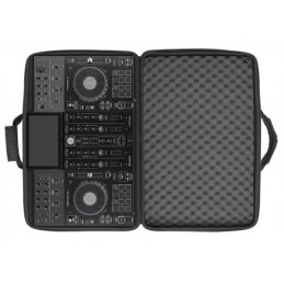 U8310BL - CREATOR DENON DJ PRIME 4 HARDCASE BLACK