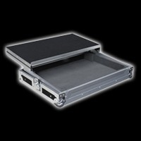 Flight Case per DJ