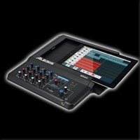 Schede Audio per IPad-IPhone
