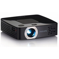 Videoproiettori e Teli