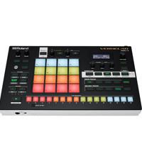 Effetti per DJ e Groove Box