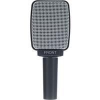 Microfoni per Strumento