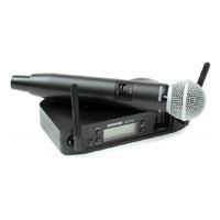 Radiomicrofoni per Voce
