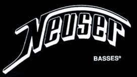 NEUSER BASSES